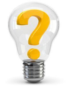 Sprzedawcy – dystrybutorami, w myśl nowej ustawy o zużytym sprzęcie elektrycznym i elektronicznym