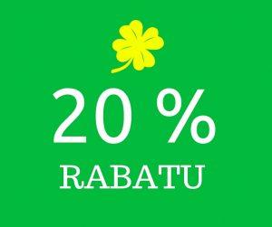 20 RABATU_3